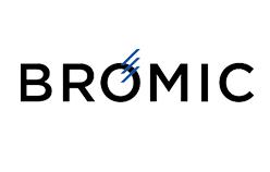 Bromic