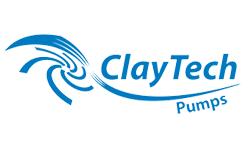 Claytech Pumps