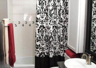 Interior-Black-and-White-Shower-Curtain1