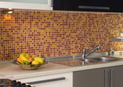 Mosaic-Tile-Backsplash-1-Inch-173927007-56a4a0f05f9b58b7d0d7e529