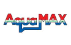 Aqua max