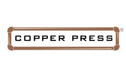 Copper Press
