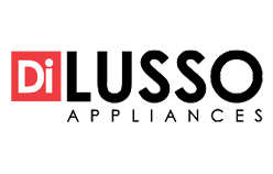 Di Lusso Appliances
