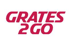 Grates 2 Go