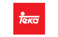 Teka Appliances