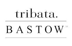 Tribata Bastow
