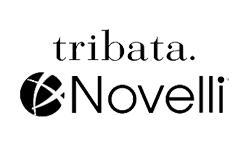 Tribata Novelli